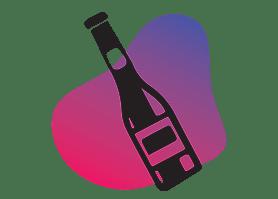 Bar Icon-1