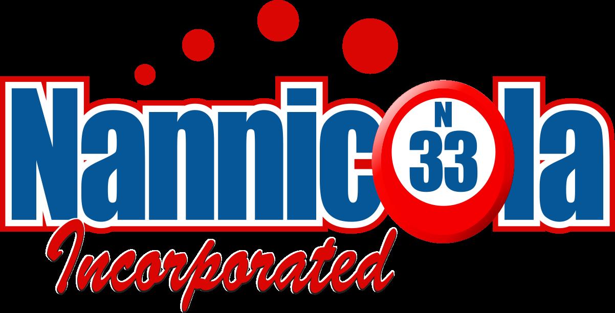 Nannicola_Logo