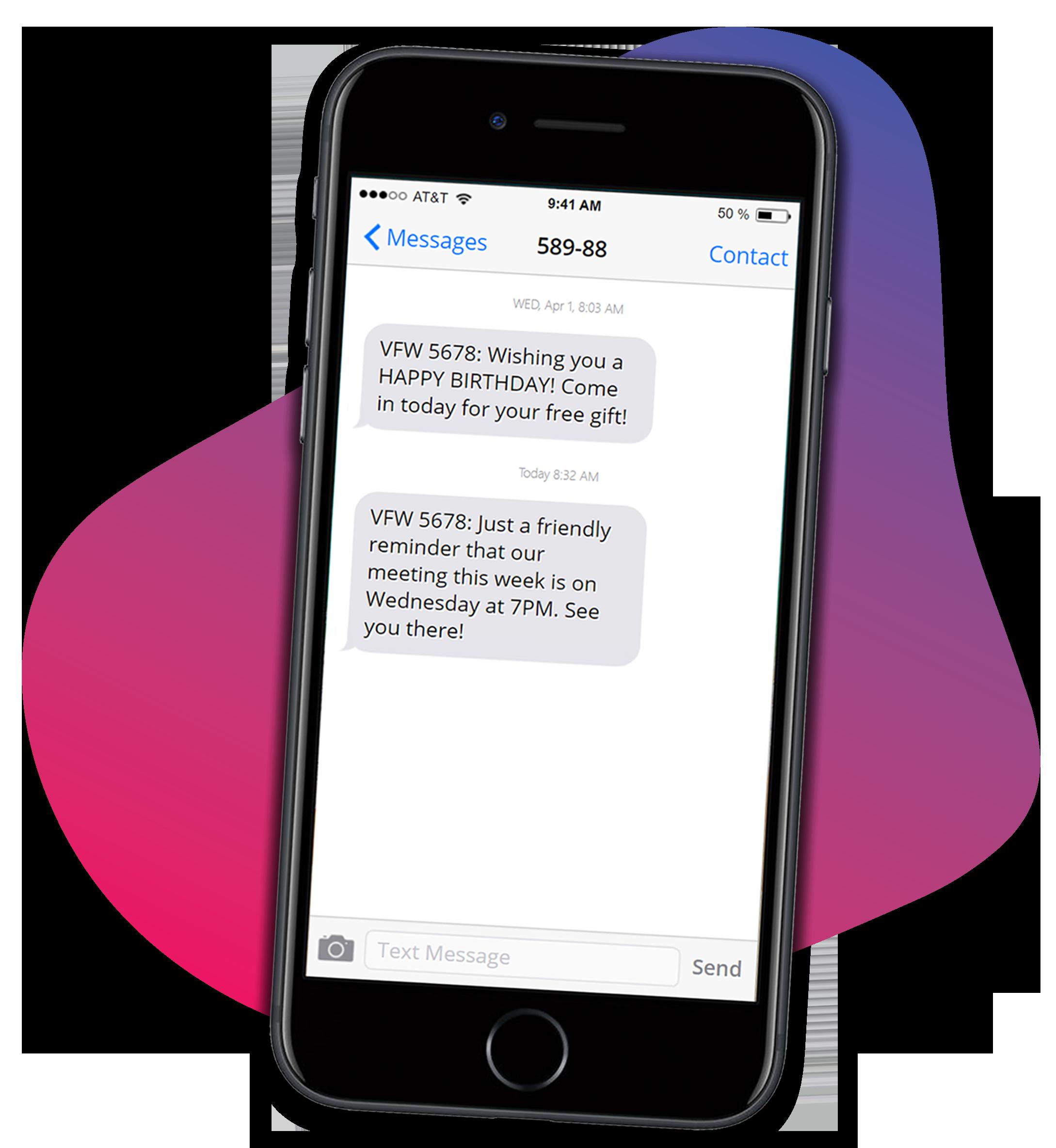 Tab King Rewards Phone-2